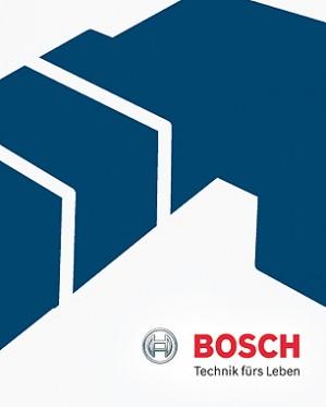 bwt-bosch2