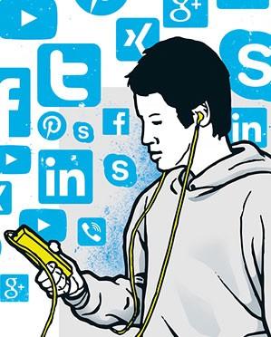 social_media_3_15a