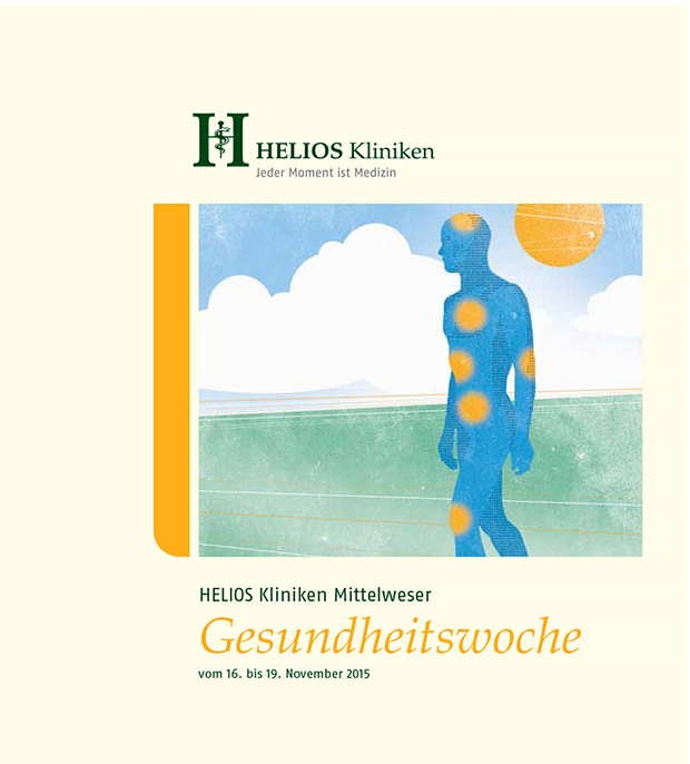 kv-helios-gw-flyer_15